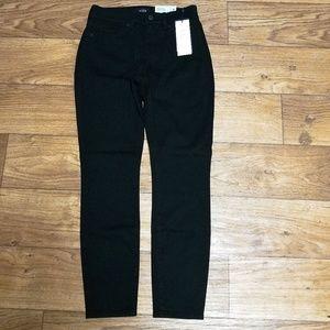 🆕♥️NYDJ Ami Skinny Luxury Touch Leggings Jeans